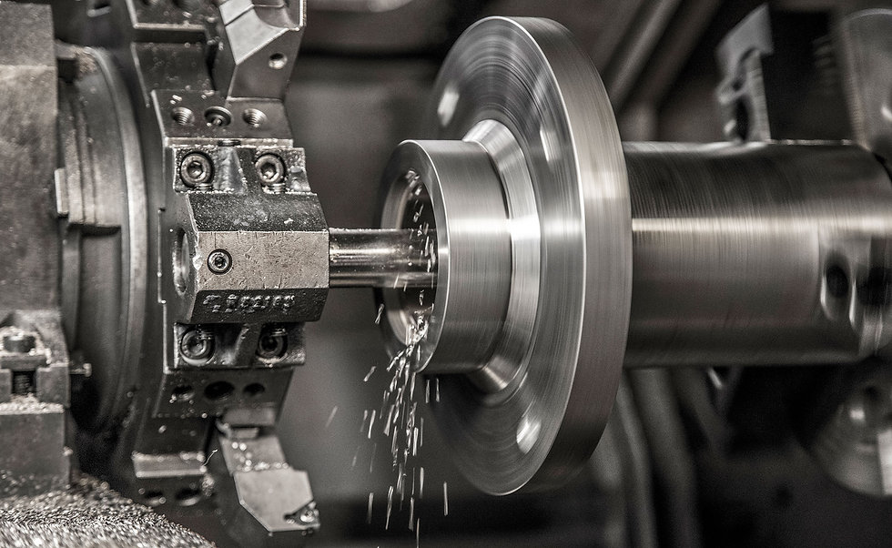 industry-lathe-machine-work_baja.jpg