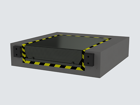 LiftCargo_Installation_002.png