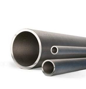 furnace-tubes_Tratar.jpg