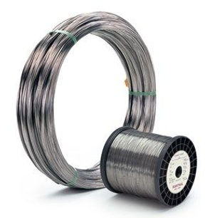 resistance-heating-wire-and-resistance-w