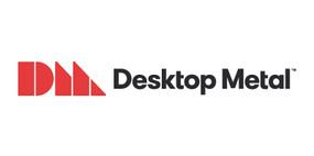 Desktop Metal Inc