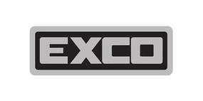 Exco Tooling