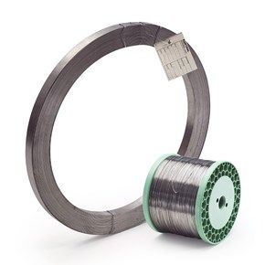 thermocouple-wire-and-strip_Tratar.jpg