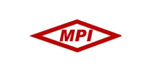 Metallurgical Procesing Inc