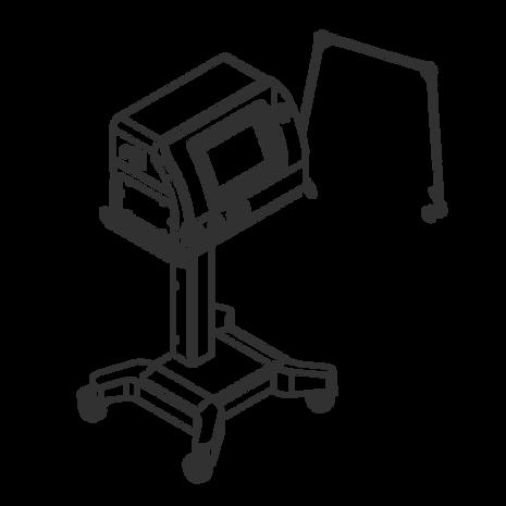 Prototype 1- V2