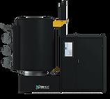 NitrEos Plasma nitriding furnace