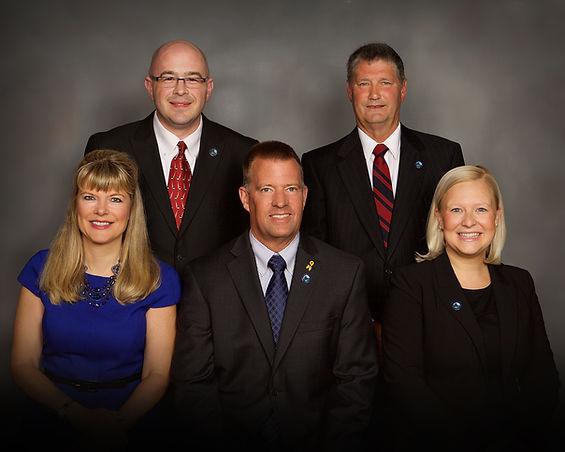 Group Business Photos
