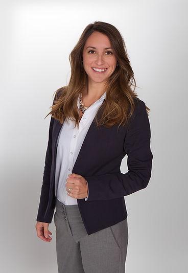 Business Portrait Photos