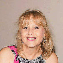 Cynthia Shailor.jpg