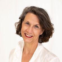 Julie Bierne.jpg