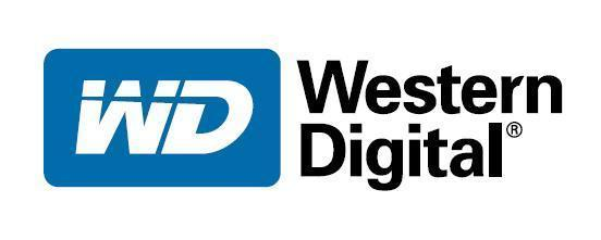 Western-digital-logoG-K-20036-3
