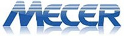 mecer_logo