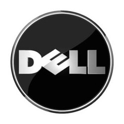 dell-laptop-notebook-reviews