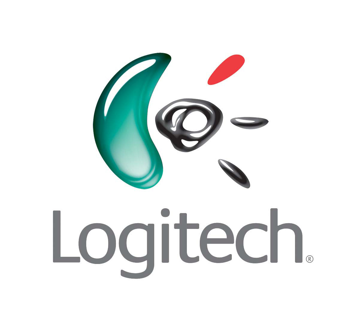 20080105093951!Logitech_logo