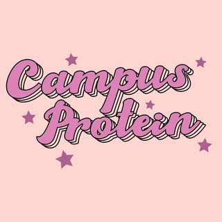 Campus Protein Retro Design 1.jpg