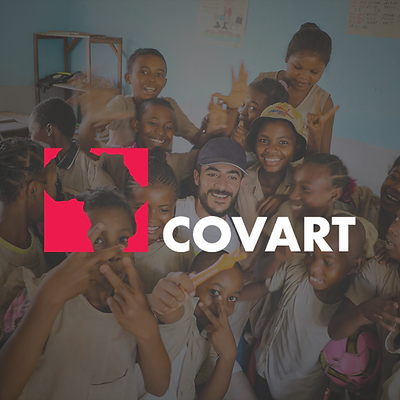 Covart Challenge.png