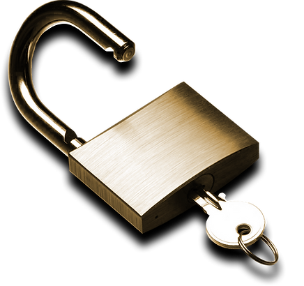 Gold Lock and Key.png