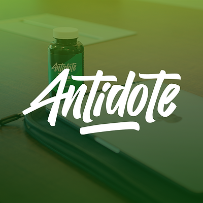 Antidote Supplements.png