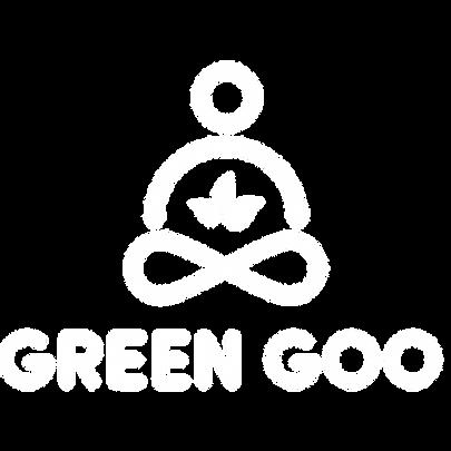 Green Goo.png