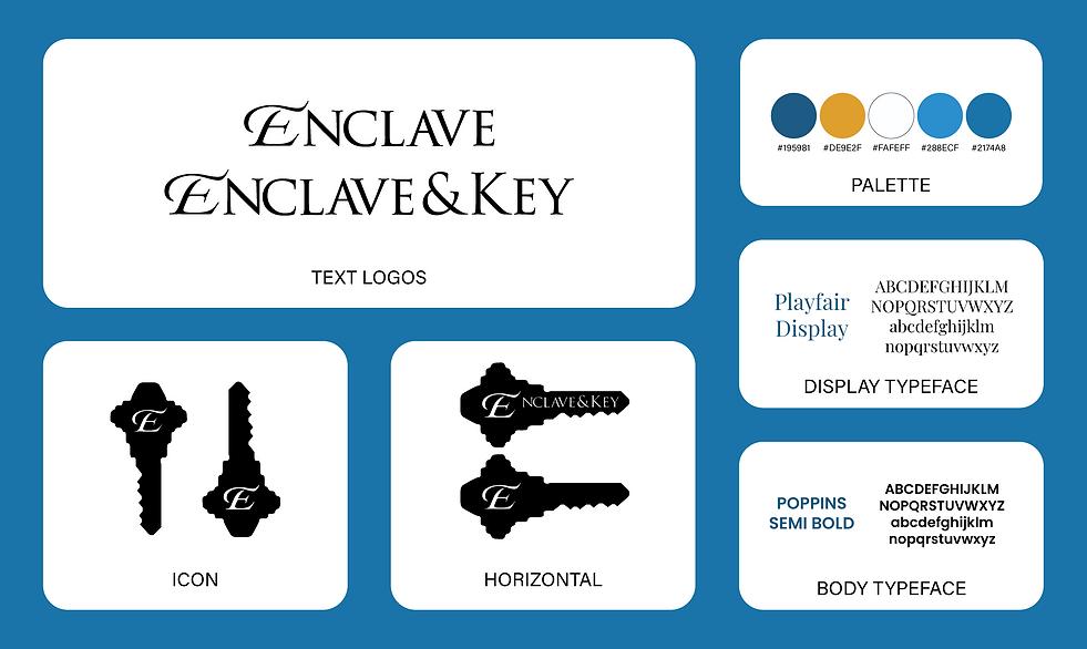 Enclave Branding Information.png