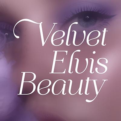 Velvet Elvis Beauty.png