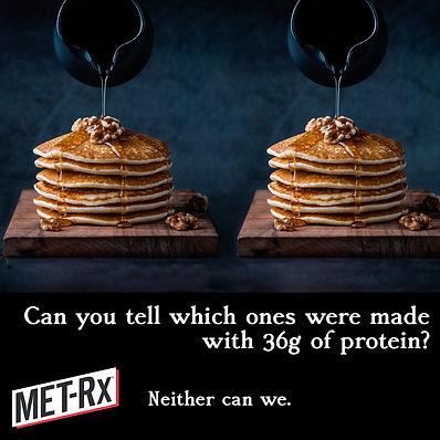 Campus Protein Instagram Ad 2.jpg