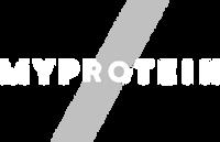 Myprotein.png