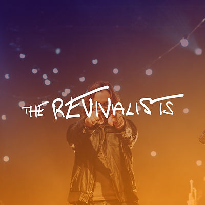 The Revivalists.jpg
