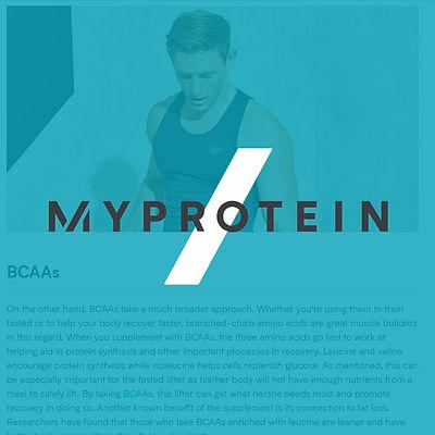 Myprotein.jpg