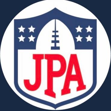 @JPAFootball