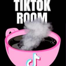 @TikTokRoom