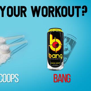 Bang Ad 3.jpg