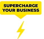 Supercharge your business.png