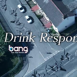 Bang Ad 2-3.jpg