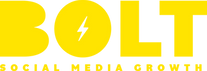 Alternate Logo Yellow.png