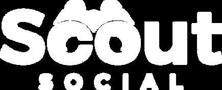 Scout Social.png