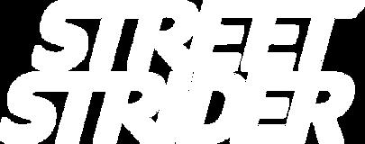 Street Strider Logo.png