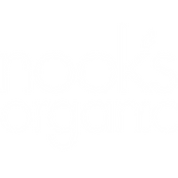 Nooks Organic.png