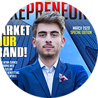 CEO Pic.png