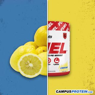 FUEL Lemon Drop Split Graphic 2.jpg