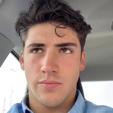 Easton Cordero