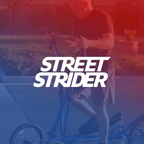 Street Strider.png