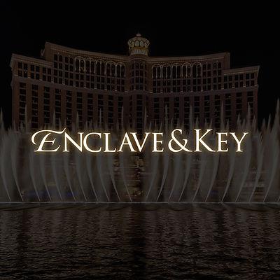 Enclave&Key.jpg