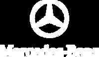 Mercedes-Benz.png