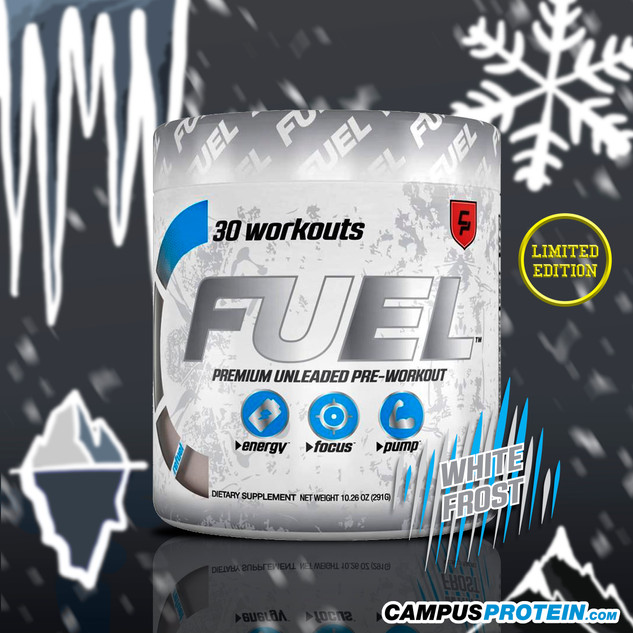 FUEL White Frost Graphic 3.jpg