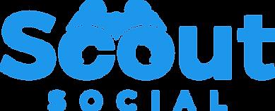 Scout Social Logo.png