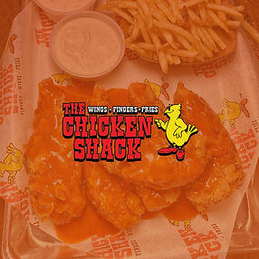 Chicken Shack.jpg