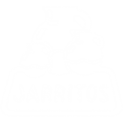 Jarritos.png