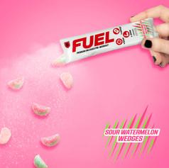 Fuel 3 Edited 2.jpg