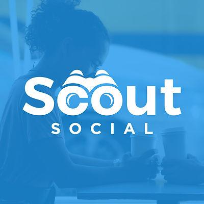 Scout Social 2.jpg